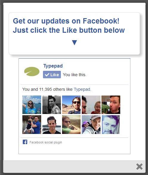 Facebook_overlay