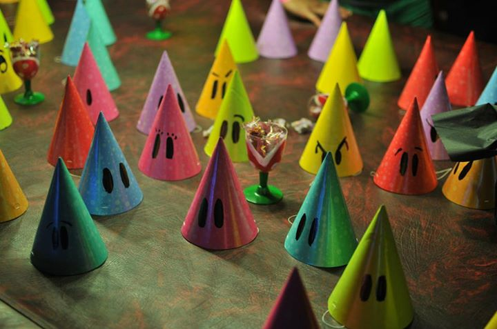 Party_hats