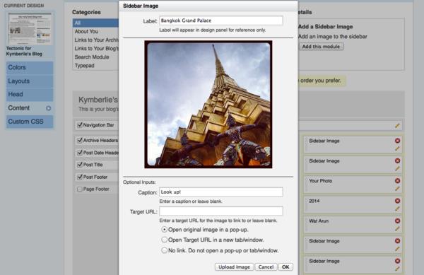 image from everything.typepad.com