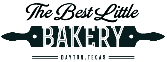 Best_little_bakery