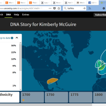 Dna_ancestry