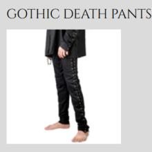 Death_pants